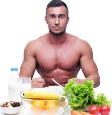 bulking diet plan for men gain mass u0026 power with clean foods