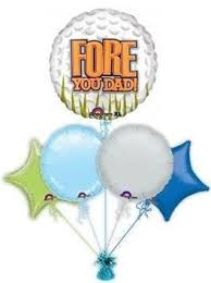 send birthday balloons in a box 37 best fathers day balloons images on fathers day