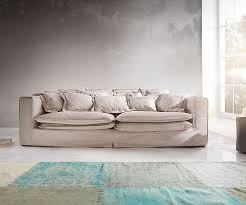 big sofa billig kaufen best 25 big sofas ideas on modern sofa modern