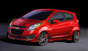 best 25 chevrolet spark 2010 ideas on pinterest car interior