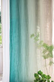 best 25 beautiful curtains ideas on pinterest curtain ideas nab yourself a cheap and cheerful set of white curtains choose a pretty coloured dye and make a knockout design feature for your home