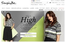 simply fashions simply be voucher code 60 april 2018 save big picodi