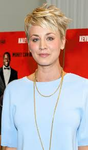 the blonde short hair woman on beverly hills housewives 10 short blonde hairstyles to inspire you