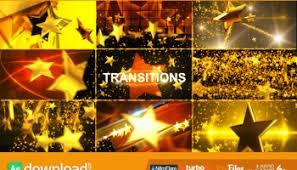 adobe premiere cs6 templates free download videohive 50 transitions bundle 4070971 free download free