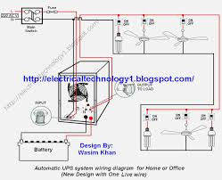 house wiring rules in india u2013 cubefield co