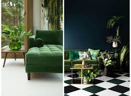 Trends In Home Decor 5 Global Trends In Interior Design That Will Rule In 2017 Trends