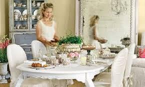 dining room slipcovers white slipcover dining chair popular ebay inside 10 bmorebiostat com
