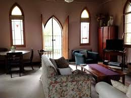 faraday methodist church former churches australia