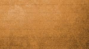 brick texture3348 jpg wall texture bricks arafen paper backgrounds border royalty free hd yellow gold wall texture vintage background pre built modular