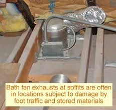 bathroom exhaust fan installation instructions bathroom fan install bathroom fan exhaust vent installation install