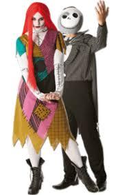 Halloween Costumes Couples Couples Halloween Costumes Jokers Masquerade