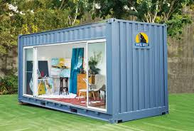 shipping container studio foucaultdesign com