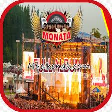 download mp3 gratis koplo kumpulan lagu dangdut koplo om monata full album mp3 gratis