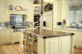 kitchen islands with stools 32 kitchen islands with seating chairs and stools
