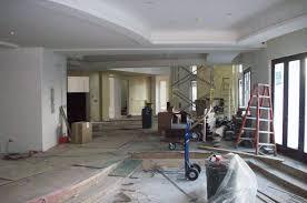 Interior Home Remodeling Gooosencom - Interior home remodeling