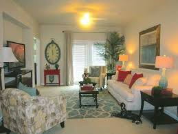 Fayetteville Home Design And Remodeling Show Fayetteville Nc Apartments For Rent Realtor Com