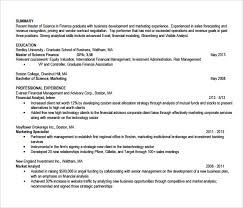 example resume small business owner useless words on a resume