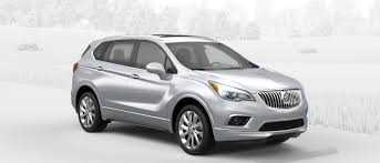 lexus service center freehold counting down to the 2017 buick envision near toms river freehold