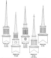 church steeples church steeple fiberglass steeple steeple