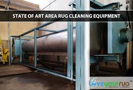 Area Rug Cleaning Equipment Area Rug Cleaning Toronto Loveyourrug Toronto Rug Cleaners