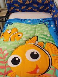finding nemo bedroom set 103 best finding nemo nursery bedroom images on pinterest disney