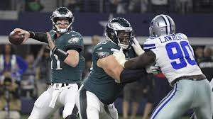 dallas cowboys playmakers struggle in blowout loss to eagles