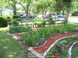 Garden Plans Zone - 46 best landscaping ideas and inspiration images on pinterest