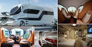 luxury mobile home home design garden u0026 architecture blog magazine