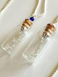 jewelry personalized 53 jewelry personalized necklaces aliexpresscom buy dm fashion