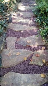 gravel lok bonded aggregate blog gravel lok job pics french