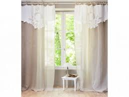 rideau chambre bebe fille chambre rideau chambre fille chambre rideau chambre fille de