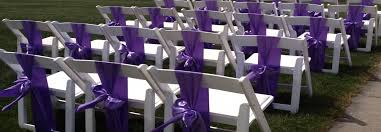 affordable chair covers new chairdo high quality most affordable chair covers in toledo
