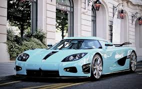 koenigsegg ccxr trevita wallpaper koenigsegg ccxr trevita 4 8m top wallpapers latest free hd