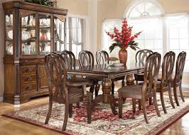 100 formal dining room sets formal dining room table set up