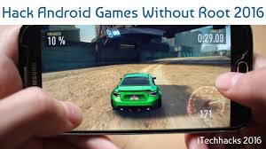 hack android without root working how to hack android without root 2018