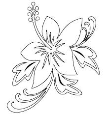 flower coloring pages printables cars 16020 bestofcoloring
