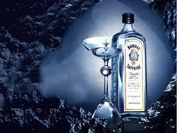 martini sapphire bombay sapphire vector art u0026 graphics freevector com