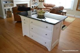 cabinet feet aprons and legs edgewood cabinetry