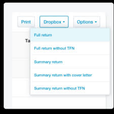 dropbox xero tax software for accountants bookkeepers tax agents xero au