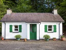Rent Cottage In Ireland by Northern Ireland Holiday Cottages To Rent Sykes Cottages