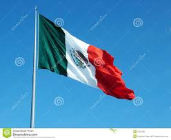 mexican flag waving wind stock photos images u0026 pictures 67 images