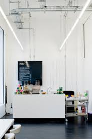 all that is solid shop and cafe in glasgow via all that is solid