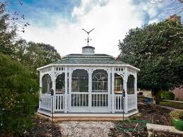 charming u0027blue lady u0027 beach victorian homeaway historic district