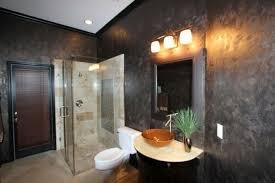 bold metallic interior paint colors wearefound home design