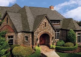 Home Exterior Design Stone Home Exterior Design With Stone Exterior Design Decorative Azek