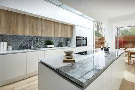 kitchen furniture uk kitchens kitchen units kitchen doors trade save kitchens