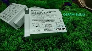 35w 70w e27 base hid metal halide light bulb 3000k 6000k available
