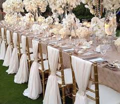 chair covers for folding chairs top table and chair covers for weddings d85 on stunning home