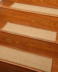 custom border natural home rugs