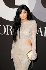 22 of kylie jenner u0027s hairstyles to inspire you to be a little more